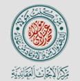 مرکز الأبحاث العقائدیة - به روز رسانی :  1:50 ع 86/11/26