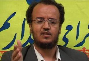 دکتر عصام العماد